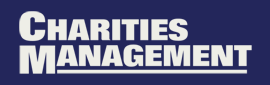 Charities Management