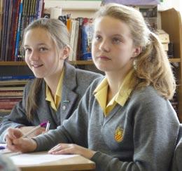 Charities Management More Schools